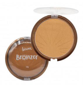 Bronzer Luisance
