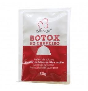 Botox no Chuveiro Belle Angel
