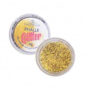 Glitter Phallé PhálleBeauty