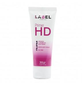 Primer HD Label