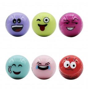 Lip Balm Emoji Bfashion