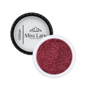 Glitter Miss Lary