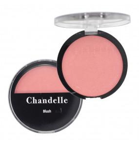 Blush Chandelle