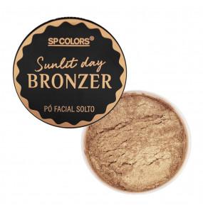 Bronzer Sunlit Day SP Colors