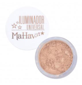Iluminador Universal MaHav