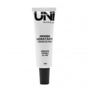 Primer Hidratante Uni Makeup