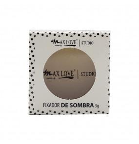 Fixador de Sombra Max Love