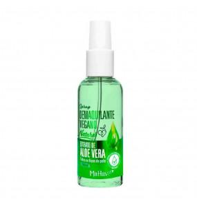 Spray Demaquilante Vegano MaHav