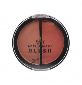 Kit Blush 01 Abélie Make