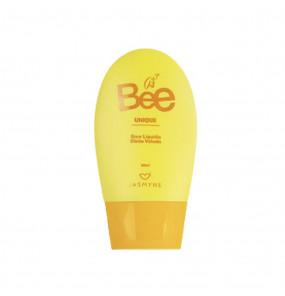 Base Bee Unique Jasmyne