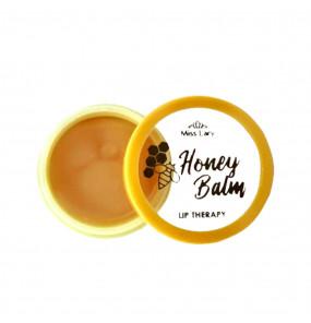 Balm Labial Honey Lips Miss Lary